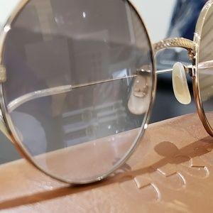 Garrett Leight Accessories - Garrett Leight Sunglasses